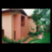 04-Residência-de-lazer.jpg