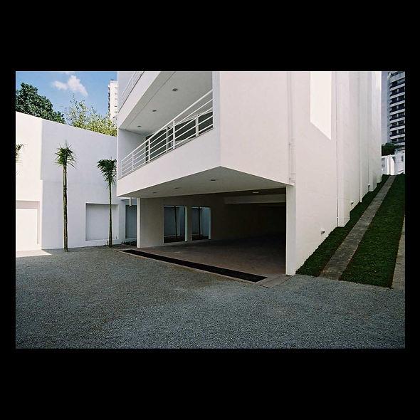03-Edificio-comercial.jpg