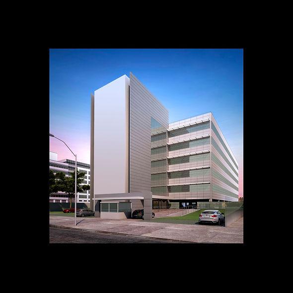 01-Centro-tecnológico.jpg