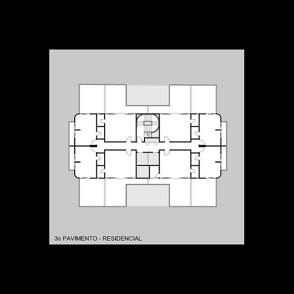 04-Edificio-de-uso-misto-em-desenvolvime