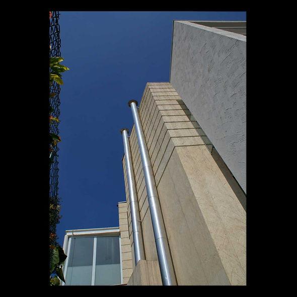 07-Reforma-de-residência.jpg