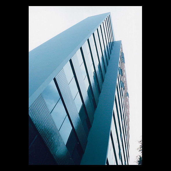 02-Business-Center.jpg
