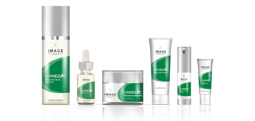 IMAGE-Skincare-Ormedic.jpg