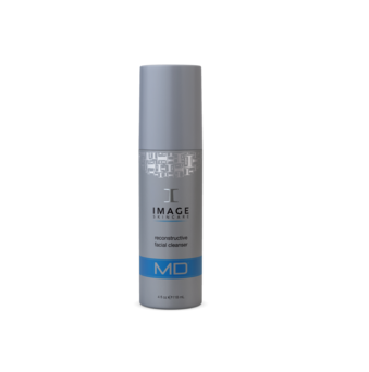 Image MD Reconstructive Facial Cleanser