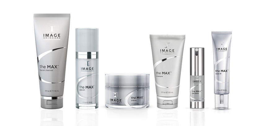 IMAGE-Skincare-the-Max.jpg