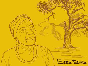 Aedas publica cartilha sobre territórios quilombolas atingidos e direitos fundamentais