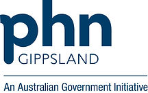 GPHN Logo high resolution.jpg