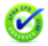 APNA_Endorsed 2017.jpg