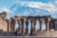 yerevan-armenia-shutterstock_691994512.j