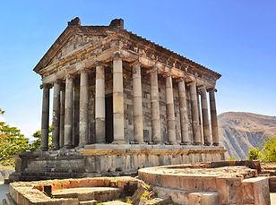 3-garni-temple.jpg