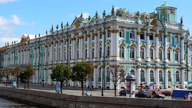 hermitage-building.jpg