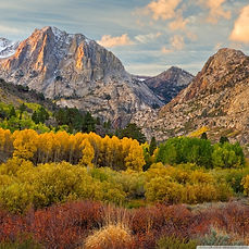 june_lake_loop_california-wallpaper-1024