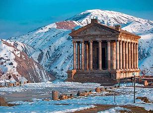 garni_armenia-e1563980314342.jpg