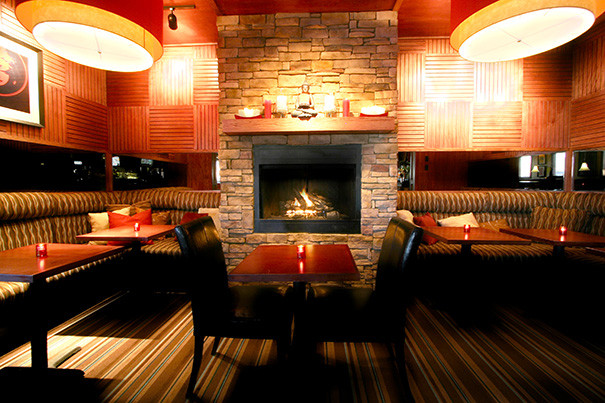 Five-01-Fireplace_HDR.jpg
