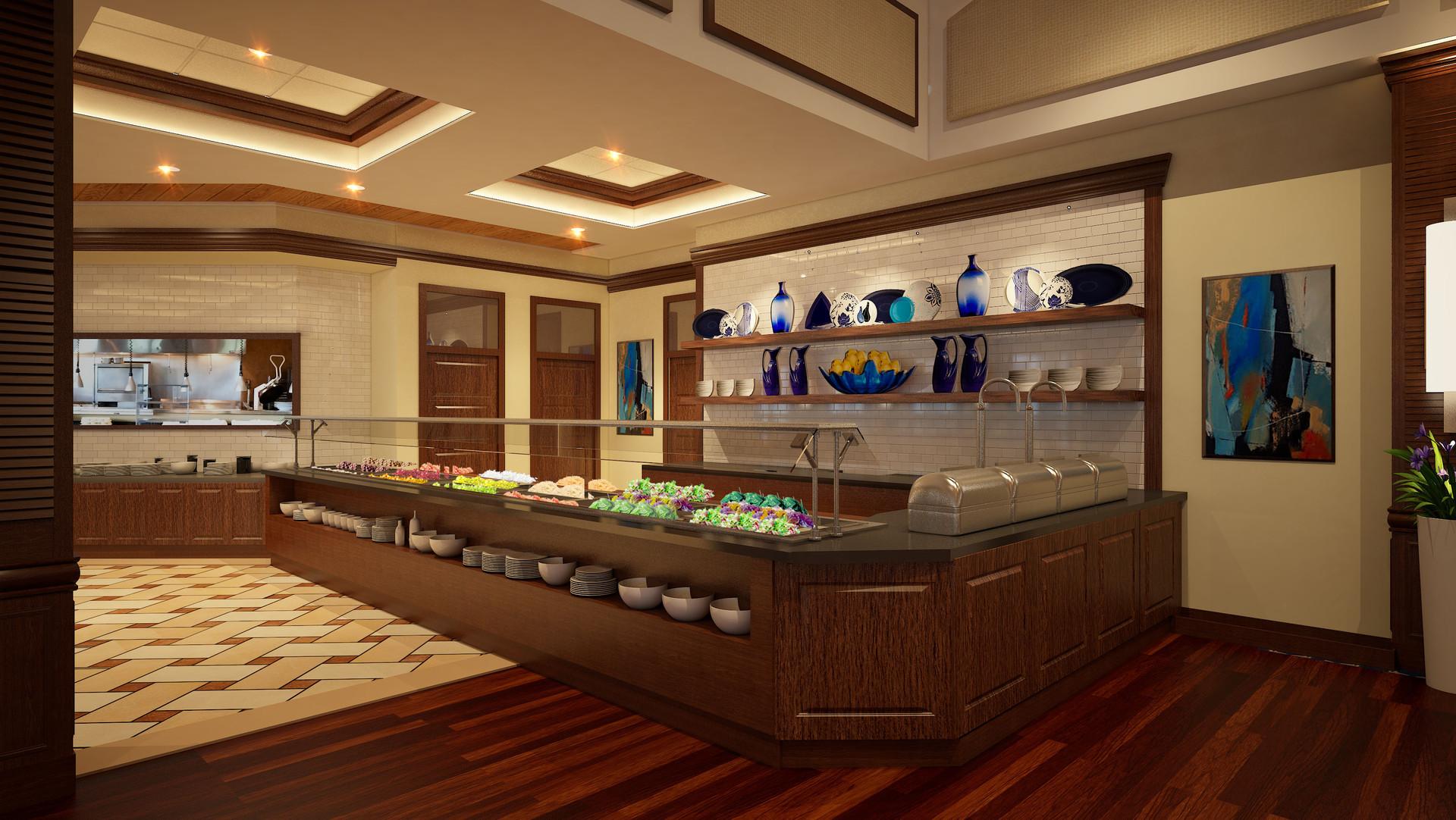 Grille room 3.jpg