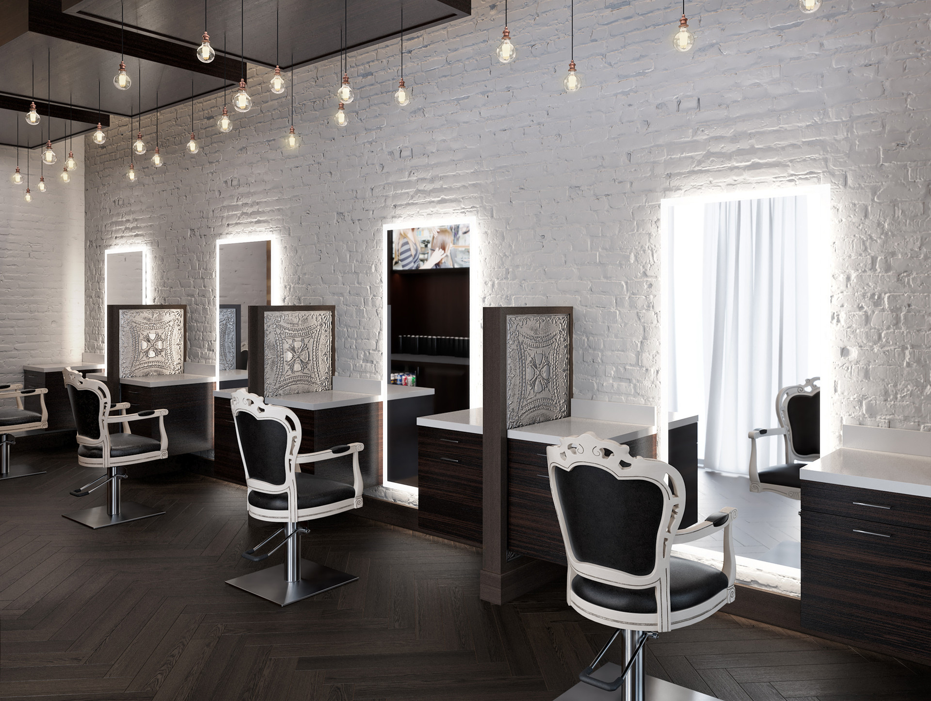 Salon 4 copy.jpg