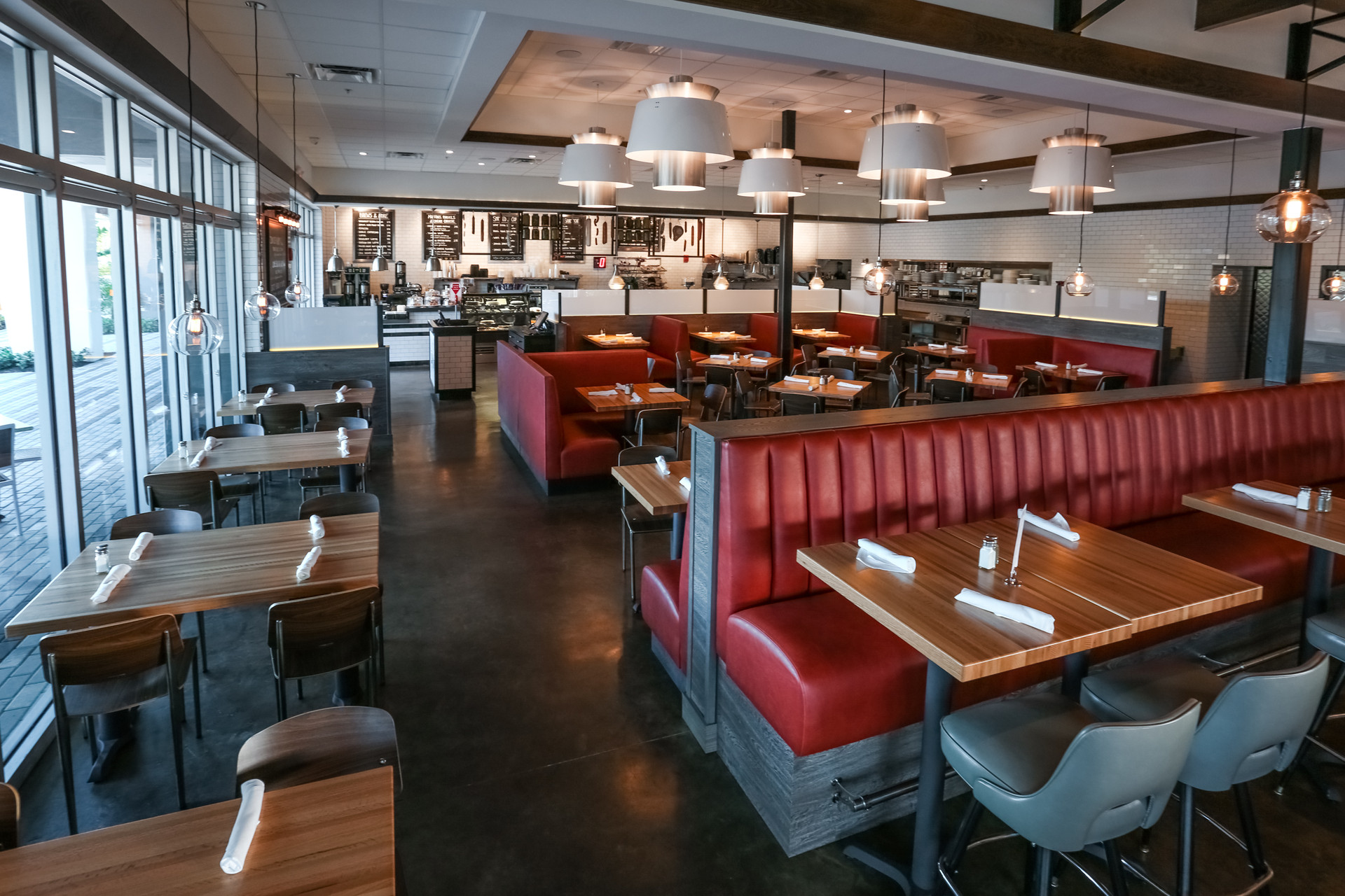 Rappy's_Dining Room Overhead.jpg