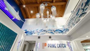 Prime Catch