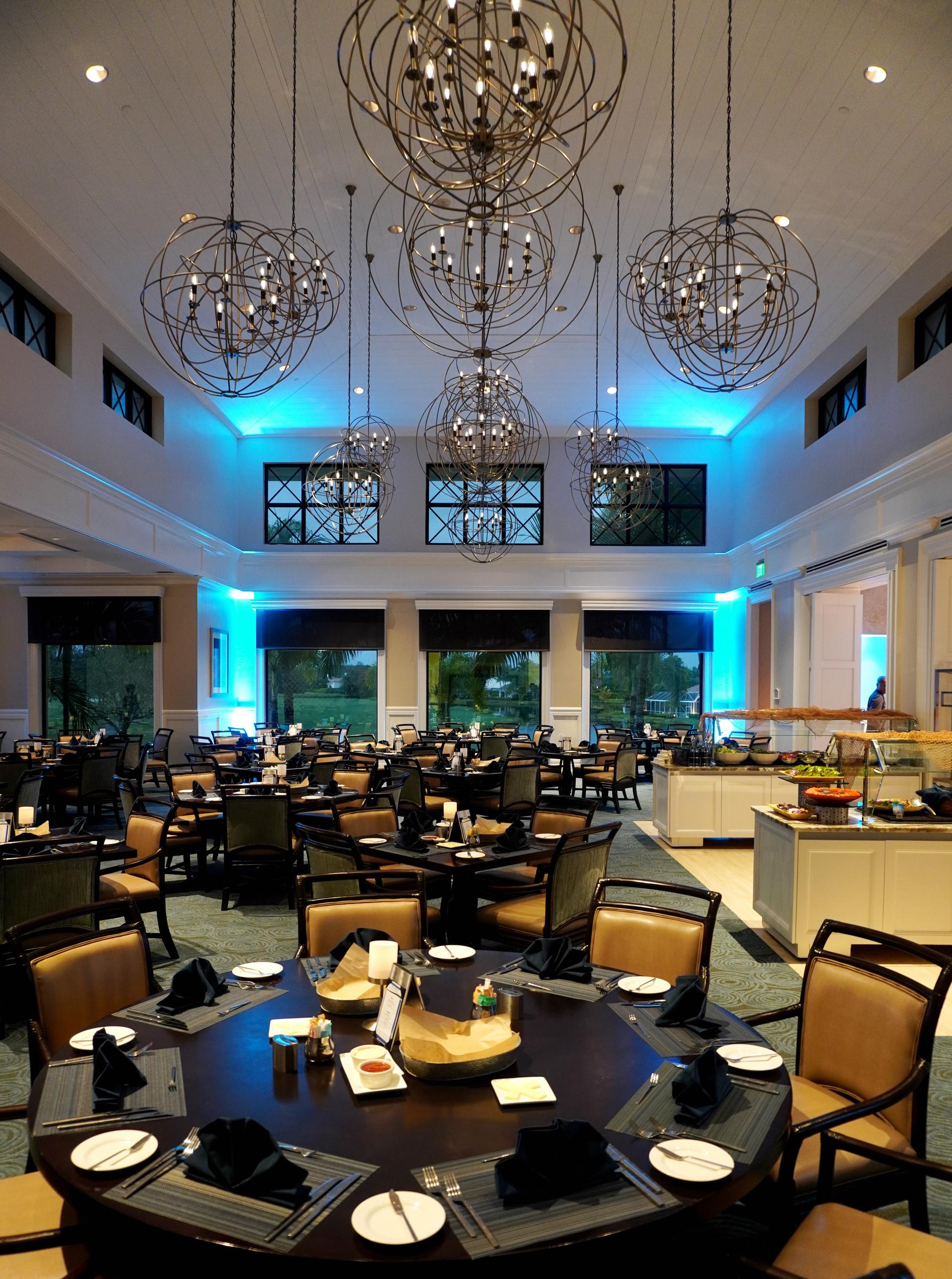 12.10.19 Atrium Lighting.jpg