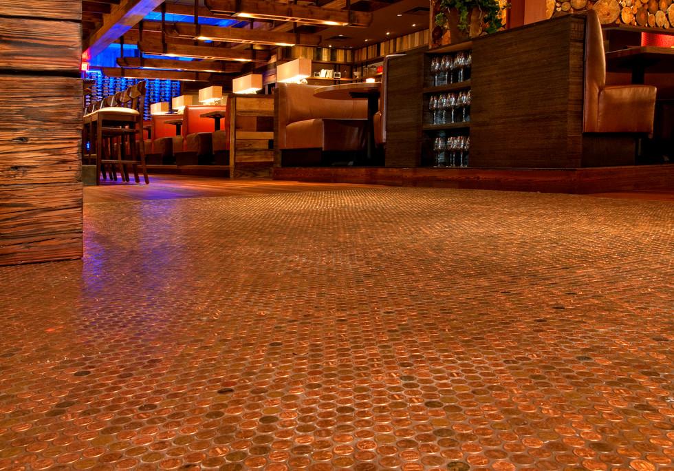Penny floor.jpg