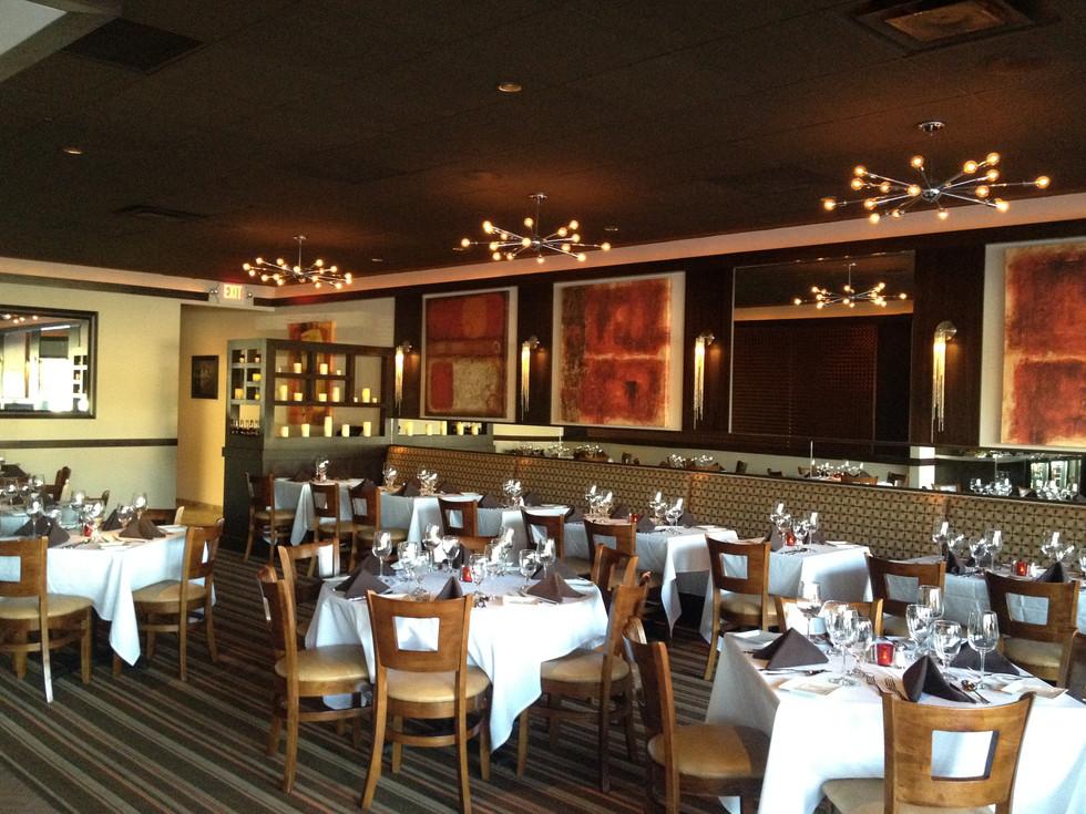 diningroom copy.jpg