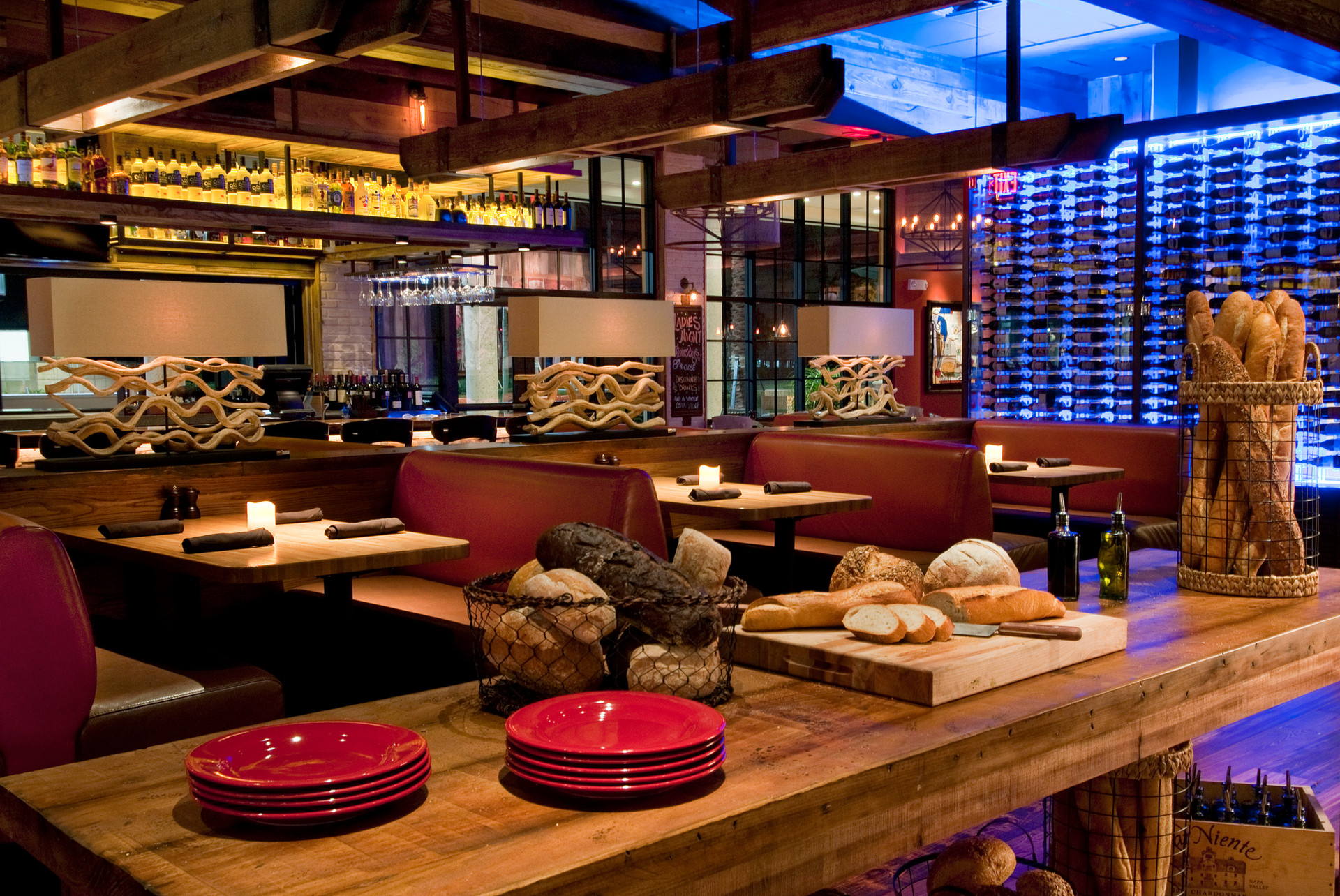 Bread station & wine display.jpg