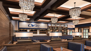 Spoto's Oyster Bar