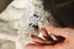 Brautkleider massgeschneidert Zürich