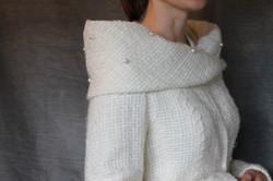 SONNIA_GEIGER_Zürich_Massbekleidung_Modedesign_Bespoke_Fashion_Business_Kleidung_Brautmode_Brautklei