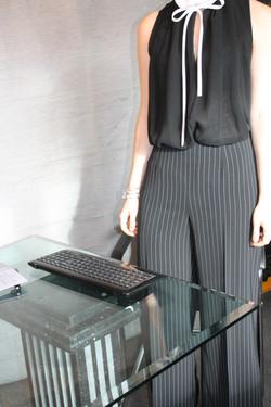 Business Kleidung