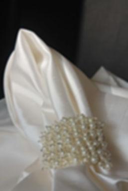 Brautkleid Zürich