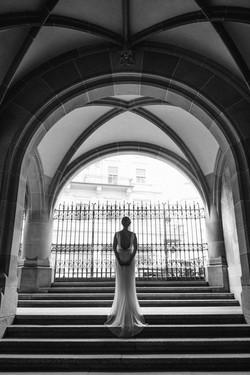Brautkleider Zürich