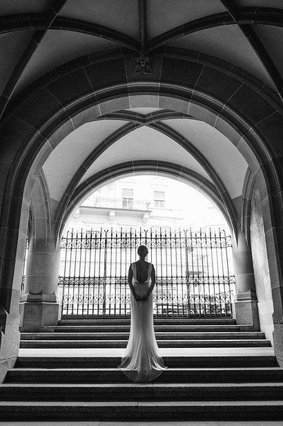 Brautkleider Hochzeitskleider Zürich