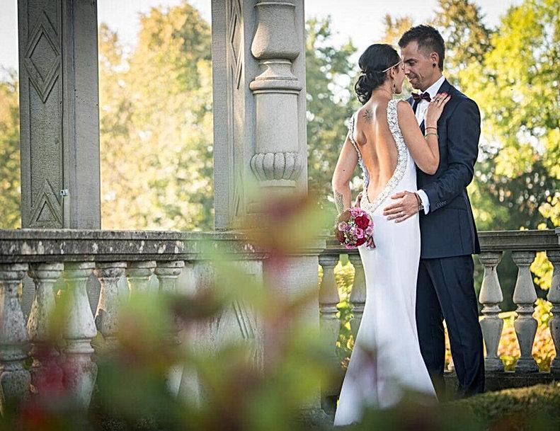 Brautkleider Hochzeitskleider Brautmode Zürich