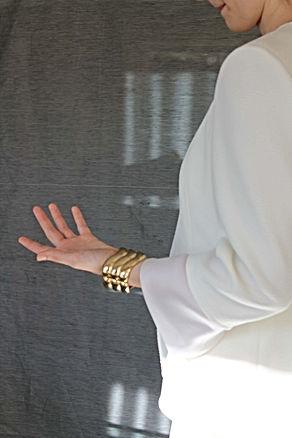 Brautkleider Schneiderei