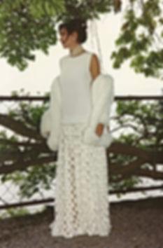 Brautkleider nach Mass Zürich