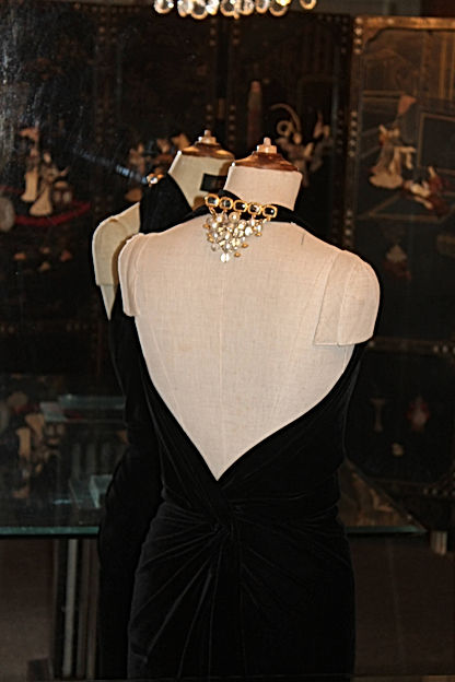 Schneiderei Sonnia Geiger Zurich Brautkleider Und Business Kleidung