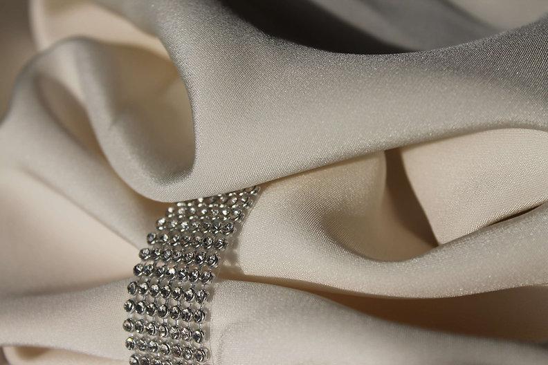 Brautkleider Spitzen