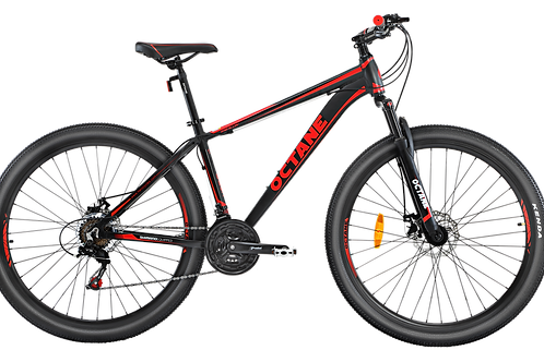 HERO OCTANE CASPION 29ER 21S