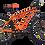 Thumbnail: TATA NX-XUS 29ER DD SSP