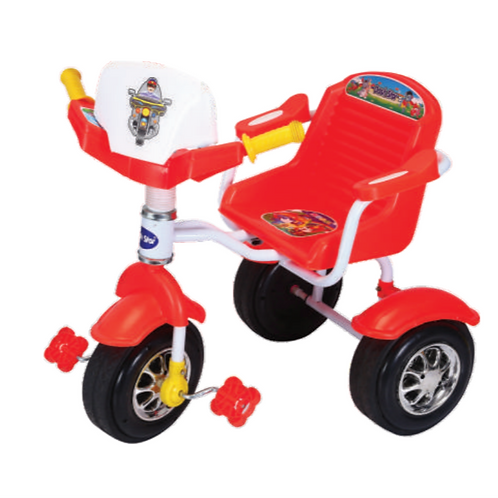 TRICYCLE MUGHAL 999