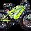 Thumbnail: TATA NX-10 26T 21S