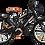 Thumbnail: TATA SKYBOLT 24T DS V BRACK SS