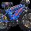 Thumbnail: TATA NX-XUS 27.5T DD SSP