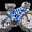 Thumbnail: LECTRO E-ZEPHYER 700C 7S