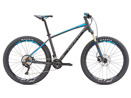 GIANT TALON 1 27.5T