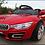 Thumbnail: B/O CAR WMT 8988