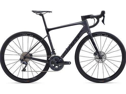 GIANT DEFY ADVANCE PRO 2