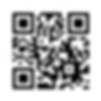 QR_codeseitai.png