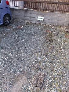 駐車場(3).jpg